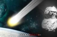 Componentes de primeras células pudieron tener origen extraterrestre, sugieren científicos