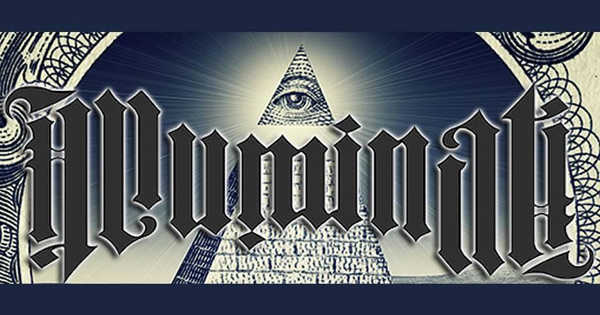 La verdad acerca de los Illuminati y su influencia en la sociedad