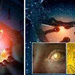 El Oro monoatómico: Entre la alquimia, las élites y los antiguos extraterrestres