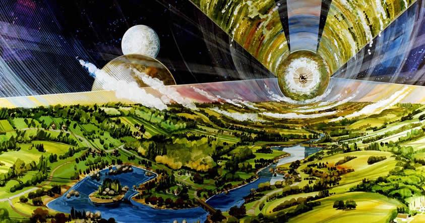 ¿Por qué estos 7 científicos están convencidos de que existe vida extraterrestre?