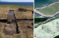 Un descubrimiento podría reescribir la historia de los Vikingos en América