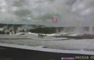 Reciente actividad en volcán Yellowstone podría estar relacionada a la actividad sísmica mundial