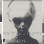 Presuntos vídeos de la KGB muestran extraterrestres Grises y OVNI derribado