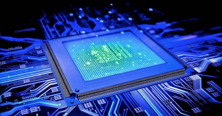Primitivos ordenadores cuánticos ya están superando las máquinas actuales