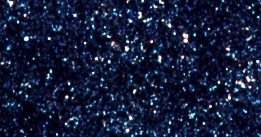 Reciente estudio científico confirma que hay más galaxias de las que creíamos