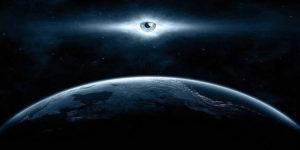 ¿Quién está abriendo portales dimensionales en los cielos de todo el mundo?
