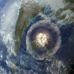 Ha culminado la perforación del cráter del impacto del meteorito que acabó con los dinosaurios