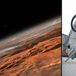 Astrónomos descubren tres planetas posiblemente habitables a «solo» 40 años luz