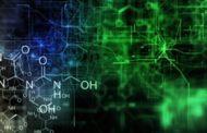 Científicos descubren estructuras moleculares en hologramas en 3D