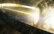 Científicos: «No era una megaestructura extraterrestre, era un desajuste en los instrumentos ópticos»