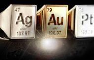 Investigadores descubren la procedencia de todo el oro, plata y platino de nuestro planeta