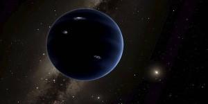 Se incrementa el misterio en torno al «Planeta Nueve» desconcertando a científicos