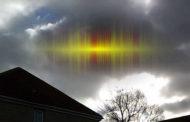The HUM o los «sonidos del apocalipsis» han regresado: Captan sonidos en varios países del mundo