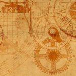 Viajes en el tiempo desde la mitología antigua hasta la ciencia moderna