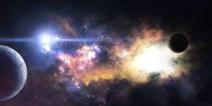 El Universo está creciendo más rápido de lo que pensaban y podría «desgarrarse» según nuevo estudio