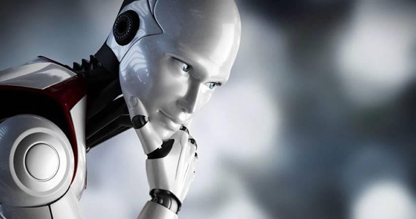 Investigadores desarrollan un «botón rojo» para interrumpir la inteligencia artificial en caso de peligro