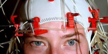 Científico afirma haber descubierto un magnético «sexto sentido» en los seres humanos