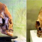 Cráneos alargados: Un enigmático fenómeno global