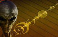 ¿Son los crop circles mensajes encriptados y entregados por extraterrestres?
