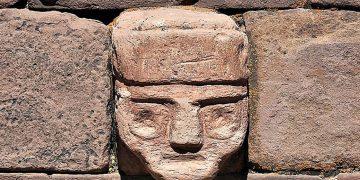 La enigmática Tiahuanaco: ¿Una ciudad construida por gigantes?