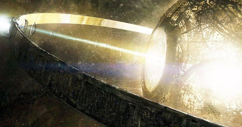Investigadores continuarán monitoreando posible «megaestructura extraterrestre» durante un año más