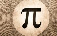 Impresionante: Se ha descubierto una fórmula clásica para PI en átomos de hidrógeno