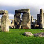 Investigadores revelan existencia de un calendario prehistórico en Stonehenge