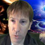 Según denunciante: «Seres intraterrenos se darán a conocer pronto a la humanidad»