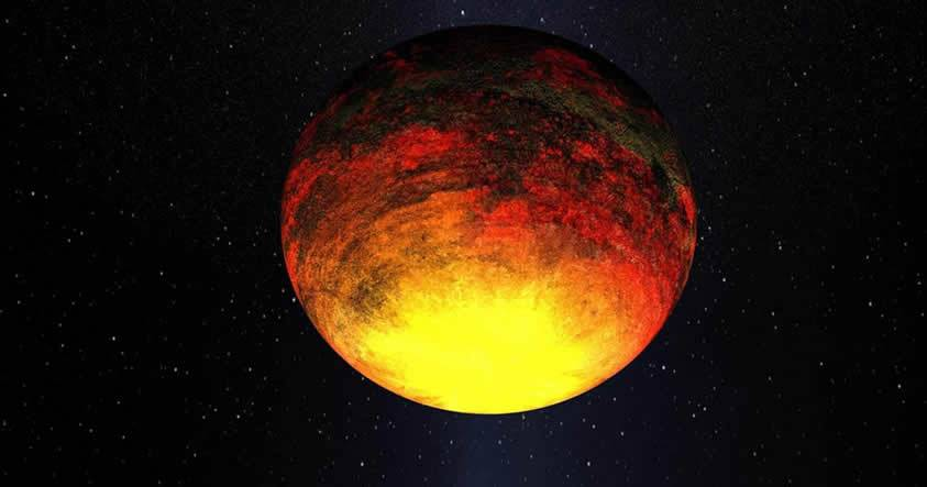 La búsqueda del «planeta X» trae consigo el descubrimiento de nuevos objetos