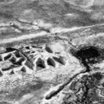 Supuesto vídeo filmado en 1969 por Neil Armstrong revela antiguas estructuras en la Luna