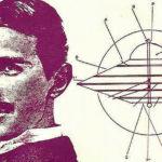 La investigación de la antigravedad de Tesla se utilizó en decenas de proyectos militares secretos
