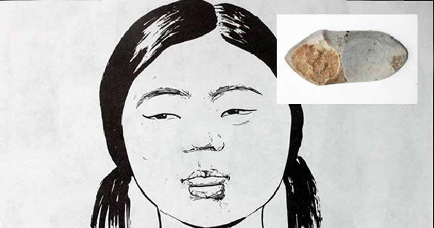 Moda del Neolítico: Arqueólogos descubren antiguos piercings de 5.000 años de antigüedad