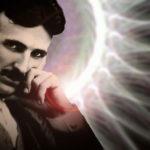 Nikola Tesla: Éter, antigravedad y cómo aprovechar el poder del universo