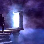 ¿Alguien manipula nuestras almas para hacernos reencarnar en la Tierra?