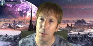 ¿Pudo un radioaficionado encontrar una raza extraterrestre parecida a la humana?