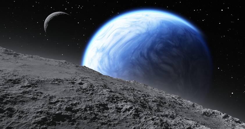 ¿Se ha descubierto un planeta cercano similar a la Tierra? Científicos preparan anuncio