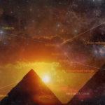 Orión: ¿Por qué nuestros antepasados alinearon las Pirámides con esta constelación?