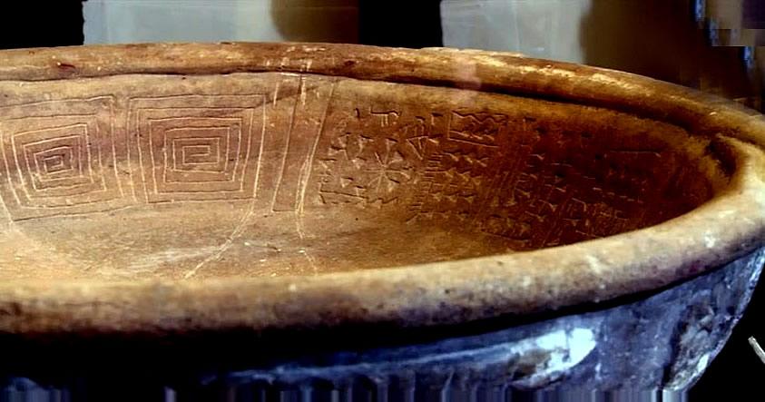 Fuente Magna: ¿Evidencia de los antiguos sumerios en el Altiplano boliviano?