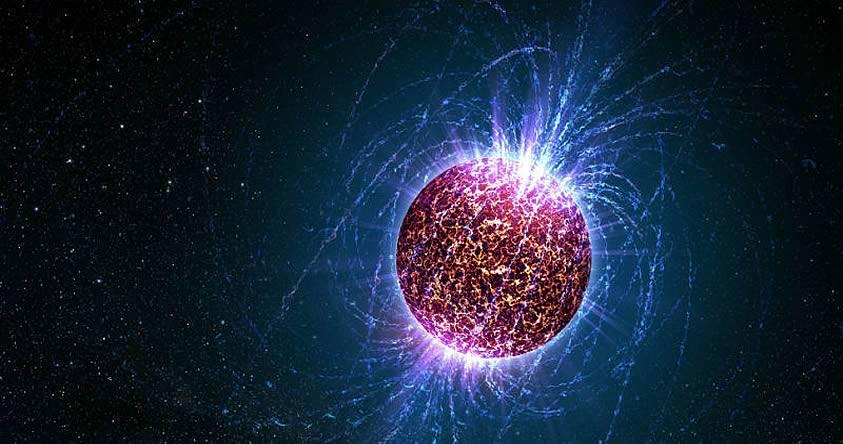 Astrobiólogo propone buscar estrellas artificiales para encontrar vida extraterrestre
