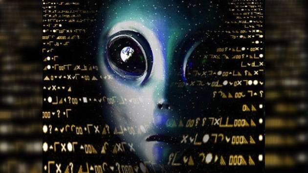 «Los errores en la interpretación de una lengua extraterrestre podrían traer consigo una guerra interestelar, o al menos, la muerte de un explorador (ya sea humano o extraterrestre)», Daniel Everett
