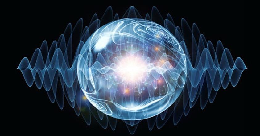 Logran teletransportar partículas en la red de fibra de dos ciudades