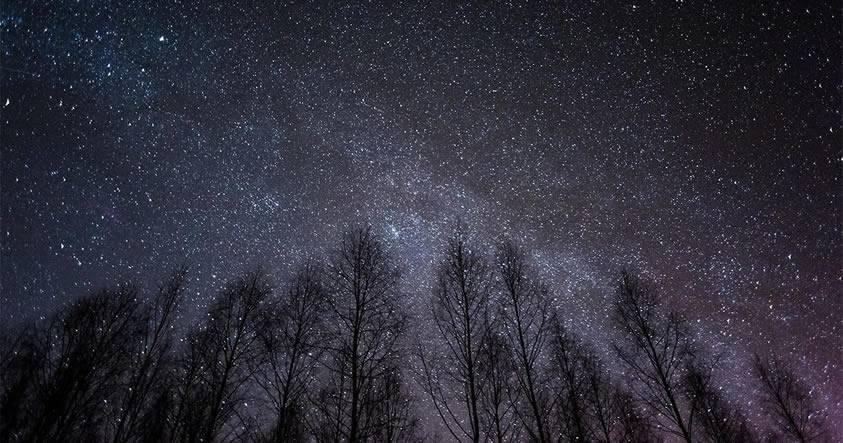 Confirman que el Universo es isotrópico: A diferencia de lo que pensaban, no tiene dirección ni sentido