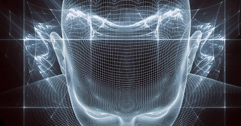 Perceptronium: Según un físico la conciencia podría ser un nuevo estado de la materia