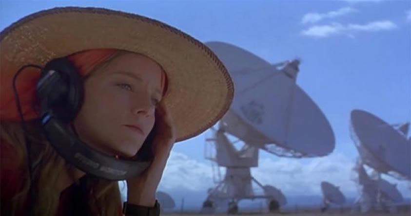 El SETI fortalece su búsqueda de civilizaciones extraterrestres inteligentes