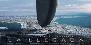 «La Llegada»: ¿Nos están preparando para un contacto extraterrestre definitivo?