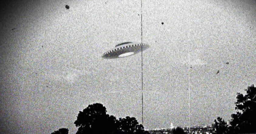 La CIA recomienda estos diez consejos para investigar un avistamiento OVNI