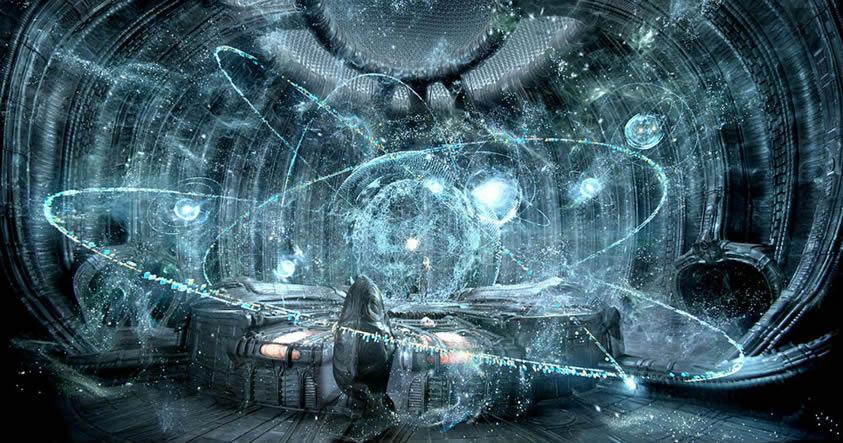 Bank of America dice a sus clientes: «Podríamos vivir en una matrix»