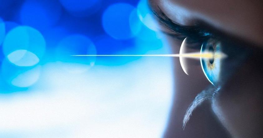 Sexto sentido comprobado: Científicos descubren el gen del sexto sentido