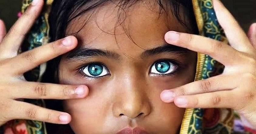 Los Hunza: La tribu que no envejece ni enferma ¿Próximos a la eterna juventud?