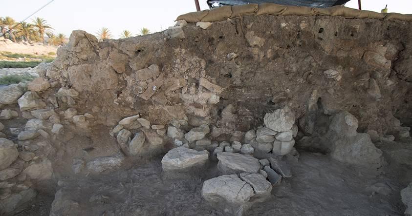 Científicos revelan cómo desapareció la ciudad bíblica de Armagedón